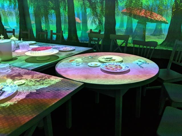 ACMI Wonderland